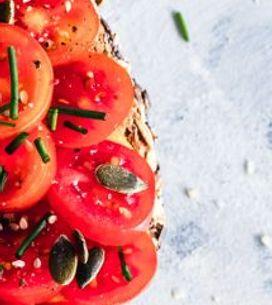 Esistono alimenti calorici ma sani? Ecco la lista completa