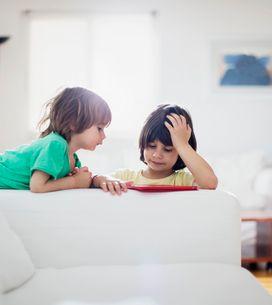 Home-Schooling: Die besten kostenlosen Lern-Apps für Kinder
