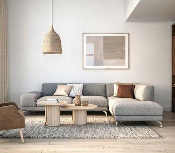 Decoración y cuadros: una idea para cada estancia de tu hogar