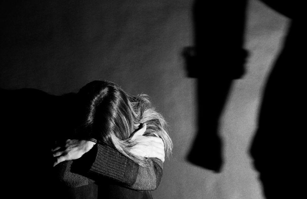 Au Canada, ce geste peut sauver la vie des victimes de violences conjugales