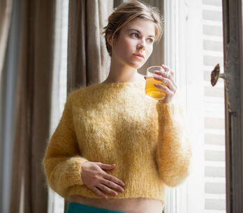 Nausea: i rimedi naturali più efficaci per contrastarla