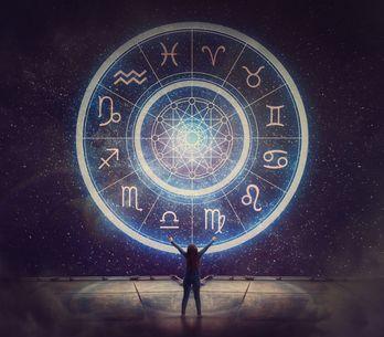 Taureau, Bélier, Balance... votre horoscope de la semaine du 27 avril au 3 mai 2