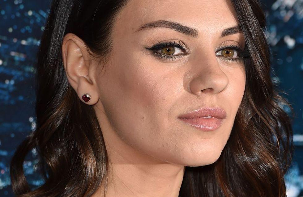 8 astuces maquillage à connaître quand on a de grands yeux