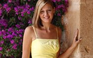 Jenny Matthias: Neue Geschäftsidee in der Corona-Krise