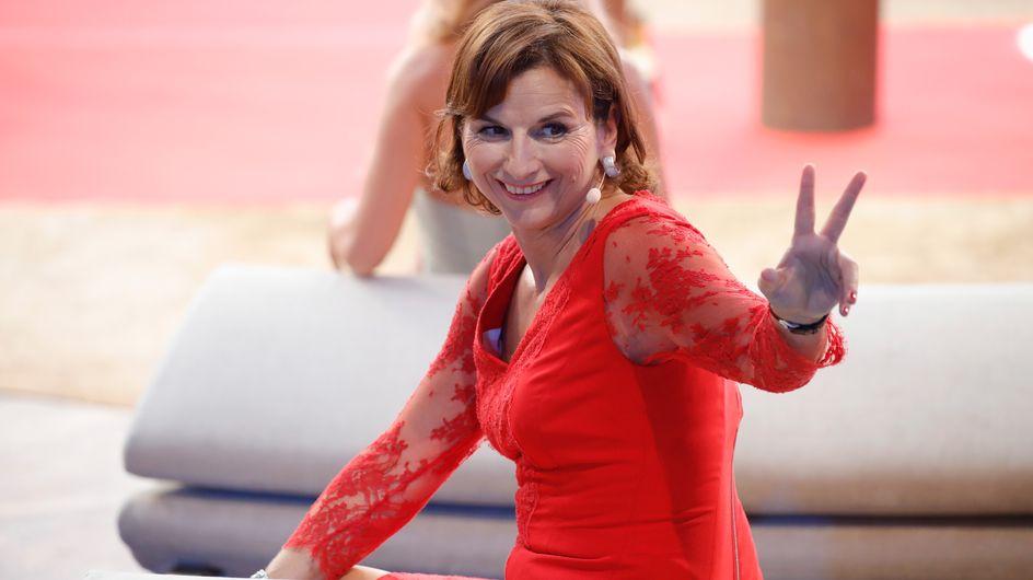 Let's Dance: Ist Claudia Obert nächstes Jahr dabei?