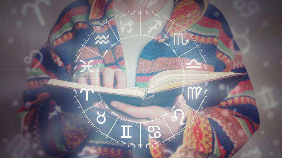 Horóscopo de mayo 2020: descubre todo lo que te depara el mes