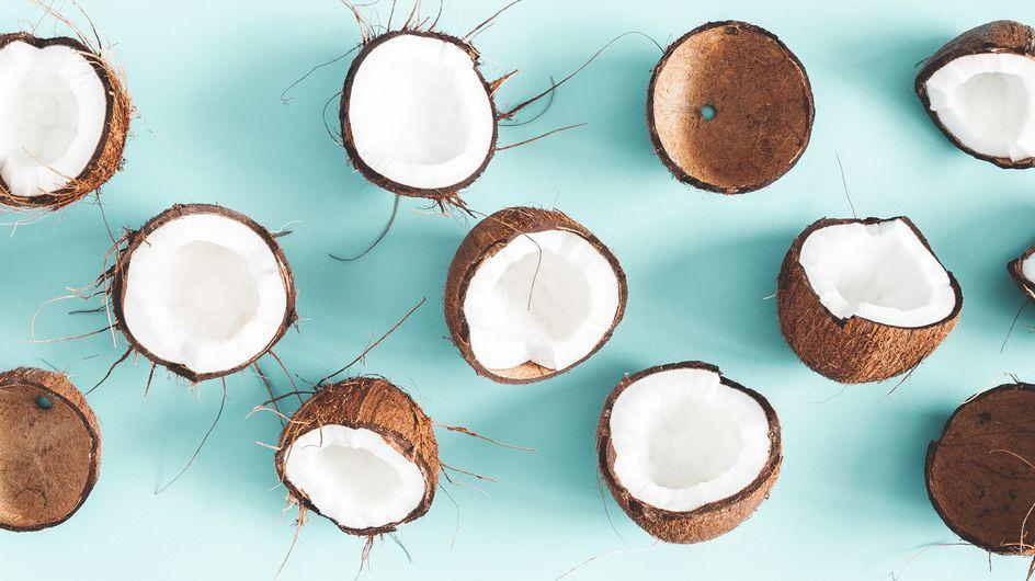 """Connaissez-vous la méthode """"coconut"""" pour booster le plaisir féminin ?"""