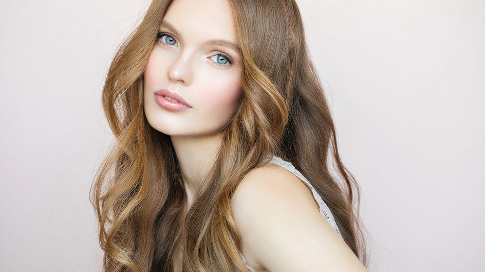 Tuto : 3 façons de réaliser une jolie coiffure wavy