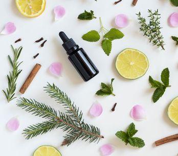 6 Rimedi naturali per il naso chiuso: torna a respirare liberamente