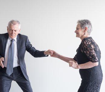 Diamantene Hochzeit: Tipps & Ideen für den 60. Hochzeitstag