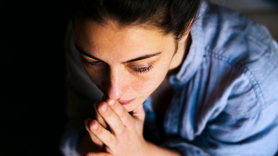 Fasi del lutto: il processo individuale da percorrere verso l'accettazione