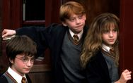 Etre payé pour regarder Harry Potter, c'est désormais possible
