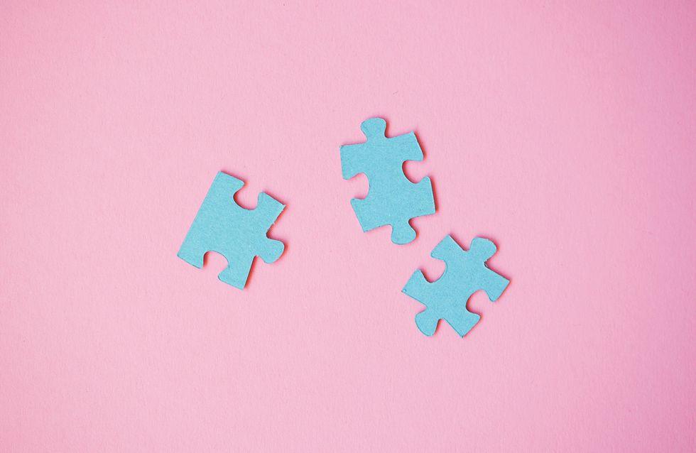 Das sind die 15 besten Puzzles für Anfänger und Profis