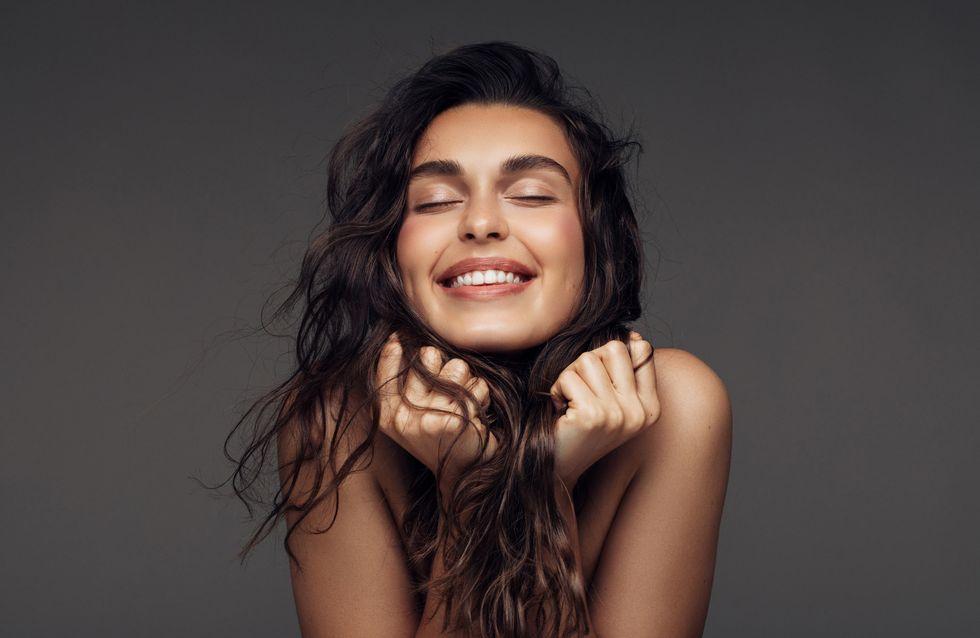Come scegliere uno shampoo senza solfati, siliconi e parabeni?