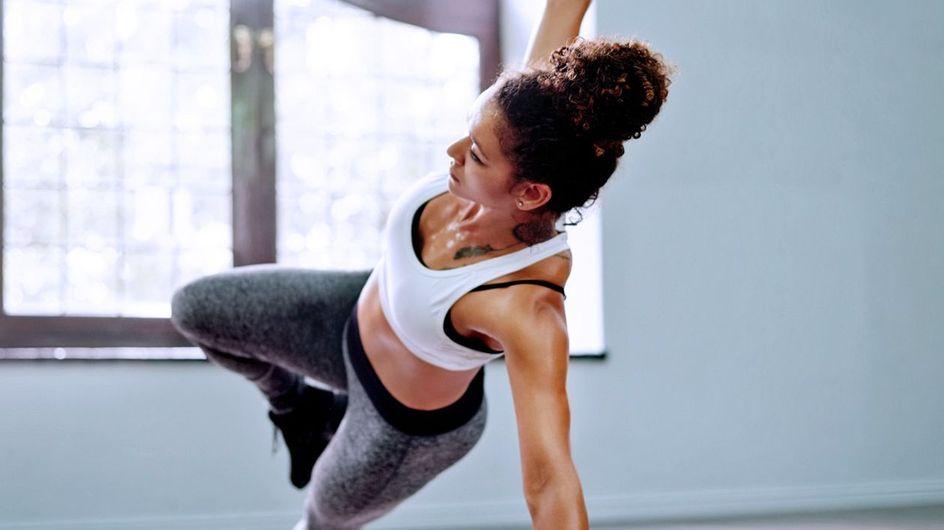 Ventre piatto, vita sottile: 6 esercizi per snellire il girovita