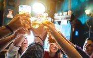 I luoghi del cuore: nasce l'iniziativa Salva Il Tuo Bar