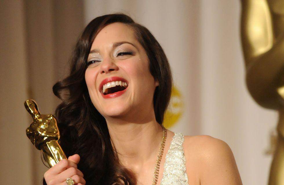 Comment l'académie des Oscars adapte son règlement au coronavirus ?
