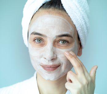 Las mascarillas purificantes que necesitas para devolver el equilibrio el a tu p