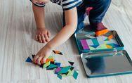 ¿Crees que tu hijo es más inteligente que la media? Todo sobre las pruebas de CI