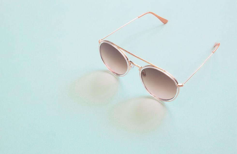 Style-Guide: Welche Sonnenbrille passt zu meiner Gesichtsform?