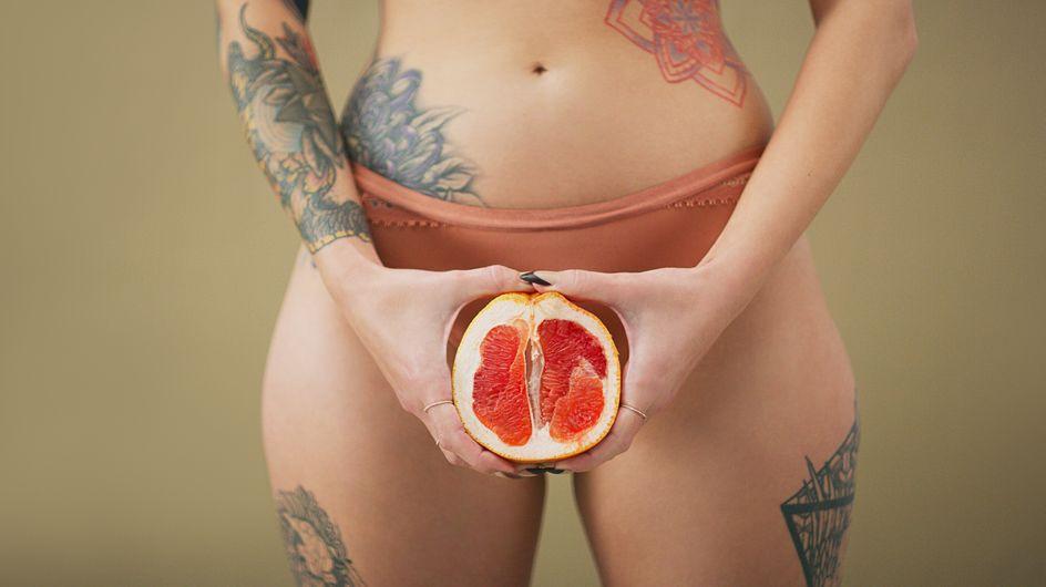 ¿Por qué cambia el flujo vaginal? Aprende a interpretar las señales que te da tu vagina