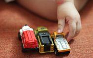MIA- Mamme In Auto: le auto più sicure in circolazione