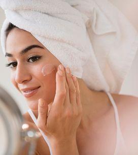 Questionario: la tua Beauty Routine