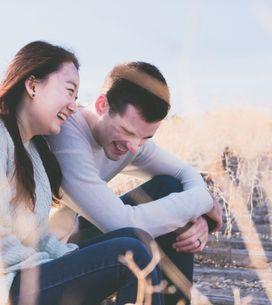 Reconnaître un homme amoureux : tous les signes qui ne trompent pas !