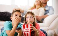 Netflix : Top 25 des dessins animés et films d'animation à voir (ou revoir)