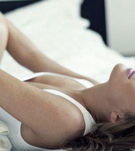 Quedar embarazada con el síndrome del ovario poliquístico: estos son los consejo