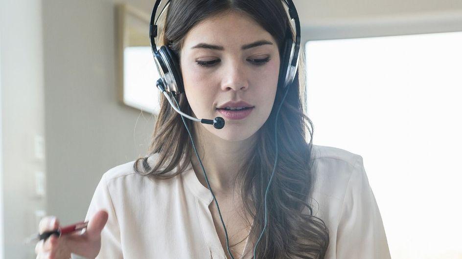 Nasce un sito dove esperti offrono le proprie consulenze online