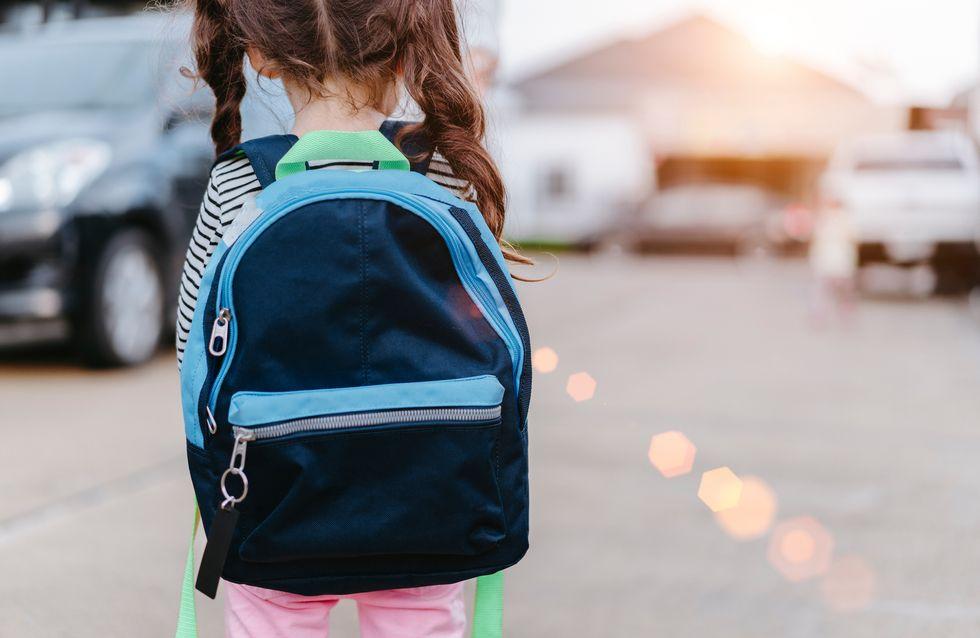 Les élèves retourneront à l'école qu'à partir du 12 mai
