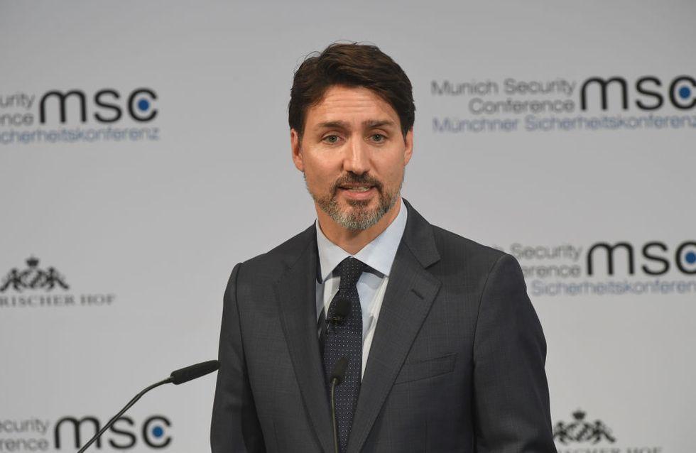 Le Canada interdit les armes d'assaut après la pire tuerie de son histoire