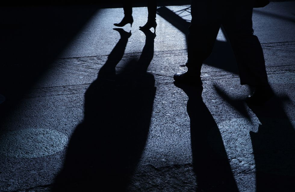 Confinement : Les femmes plus vulnérables face au harcèlement de rue