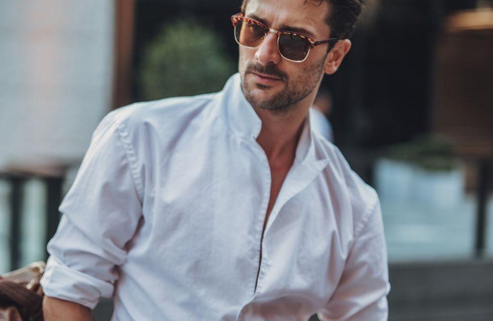 Il maschio alpha: come distinguerlo dall'uomo beta e come conquistarlo