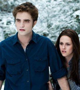 Un nouveau livre Twilight est sur le point de voir le jour