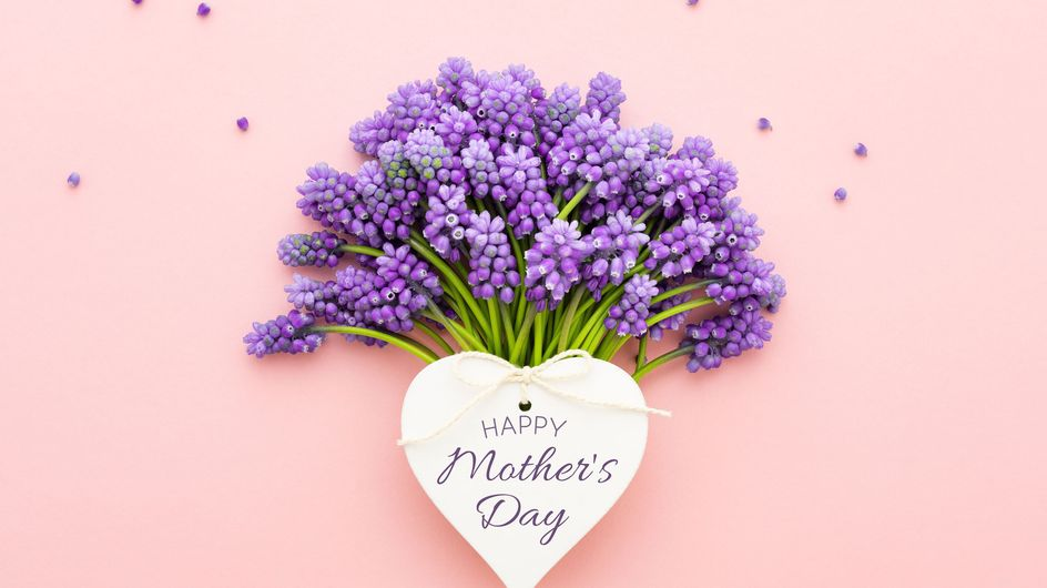 Muttertags-Geschenkideen: Geniale Überraschungen, um Danke zu sagen
