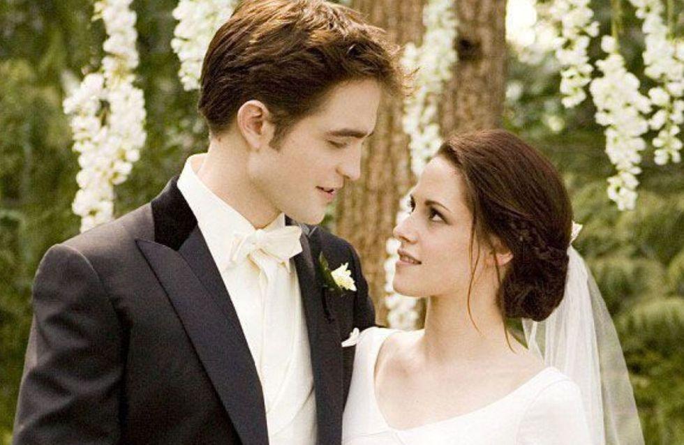 Buone notizie per i fan di Twilight: ad agosto esce il nuovo romanzo