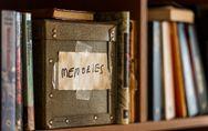 Frasi sulla nostalgia: il desiderio per un passato che non può tornare
