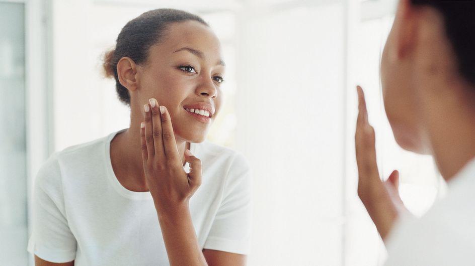 Les bienfaits de la propolis sur la peau et les cheveux
