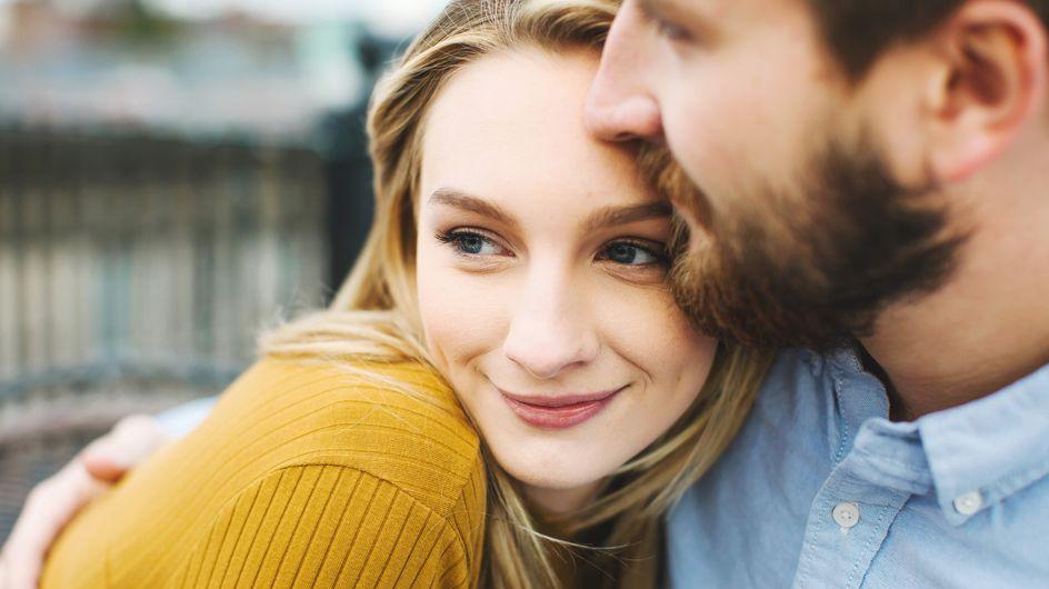 Sognare l'ex fidanzato: cosa vuol dire?