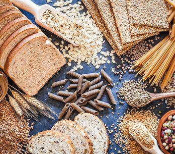 Alimenti ricchi di carboidrati: le tabelle con il loro indice glicemico