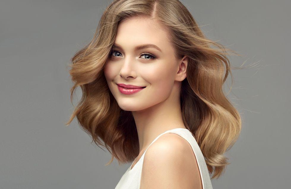 5 consejos para que tu pelo brille como nunca