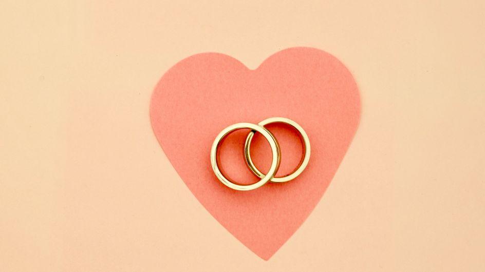 Déconfinement : les mariages vont pouvoir reprendre dès le 2 juin