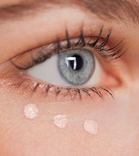 Concealer-Test 2021: Die helfen wirklich gegen Augenringe