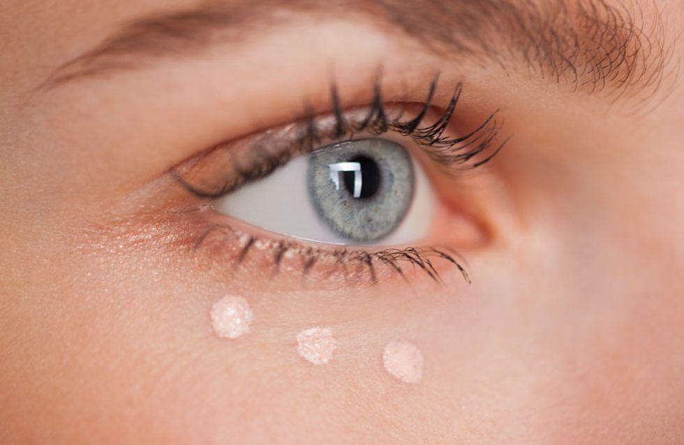 Concealer-Test 2020: Die helfen wirklich gegen Augenringe