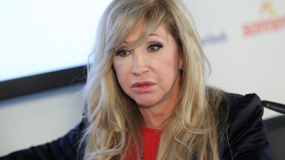 Neun Fehlgeburten: Carmen Geiss schockt mit Geständnis