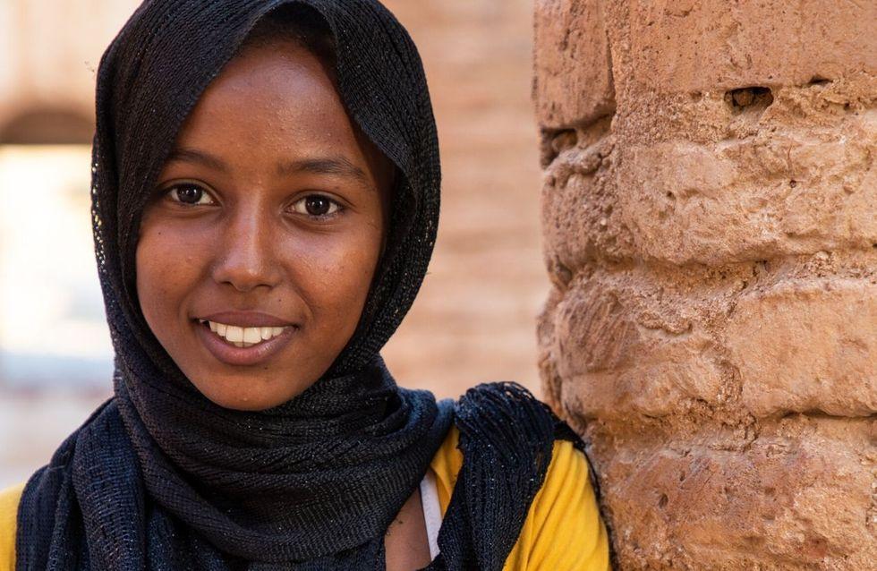 Svolta in Sudan: le mutilazioni genitali femminili diventano reato