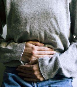 Alimentos ligeros para reducir el hinchazón abdominal