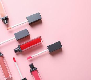 Tinta labbra: cos'è, come si applica e perché usarla